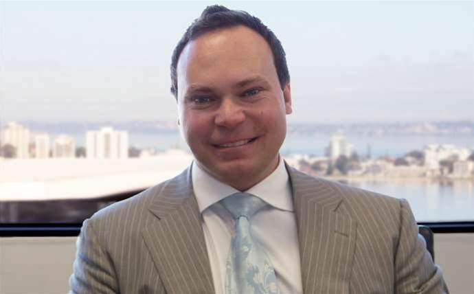 Empired adds $30m revenue