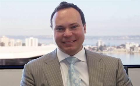 Empired adds $30m revenue, despite share price tumble