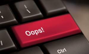 Windows update breaks PowerShell remote management