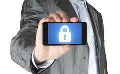 Lost devices is the leading cause of data breaches