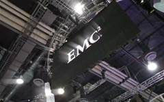 How Dell-EMC would place in cloud hardware race