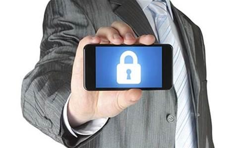 Android.Lockerscreen uses pseudorandom passcodes to ensure payouts