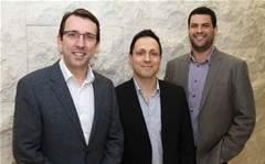Deloitte acquires Sydney Salesforce partner