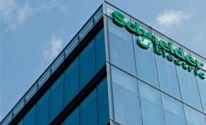 Flaw found in Schneider Electric data centre monitoring system