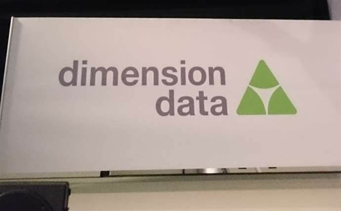 Dimension Data Australia sells education unit DDLS