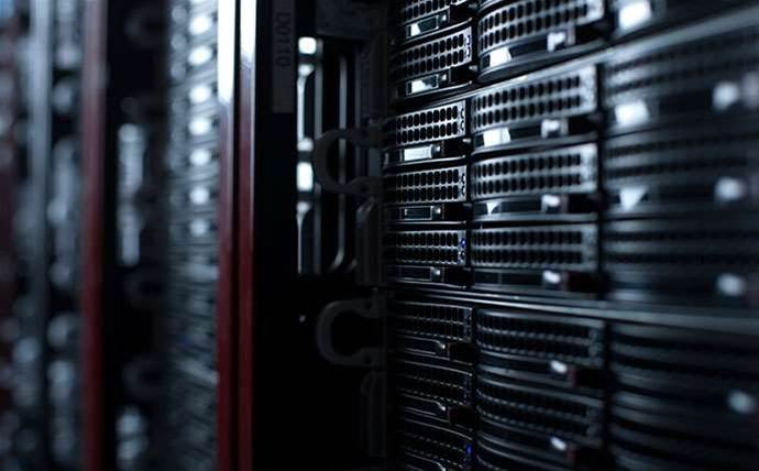 How a Perth data centre startup will compete with NextDC and Equinix