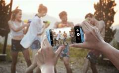 Samsung halts Australian Note7 shipments