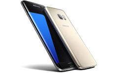 Samsung expecting US$3 billion hit to profit