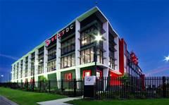 NextDC tapped to host Infinidat enterprise storage