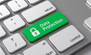 AGD blind to offshore storage of Aussie metadata