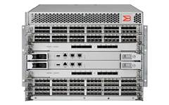 Broadcom confirms Brocade acquisition