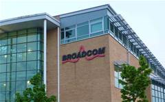 "Brocade, Ruckus partners worry sell-off plan will ""spook"" customers"