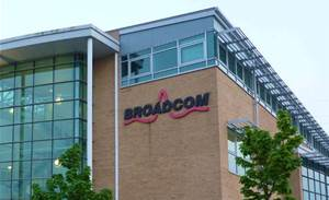Broadcom-Qualcomm tie-up would be the biggest tech deal ever