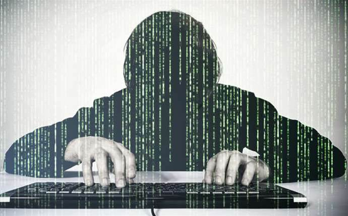 Over 412 million credentials hacked from adult website