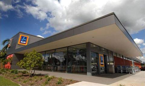 Aldi Mobile customers second-most loyal behind Telstra