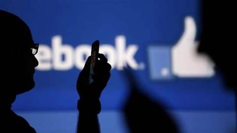 Facebook buys up stolen passwords from dark web