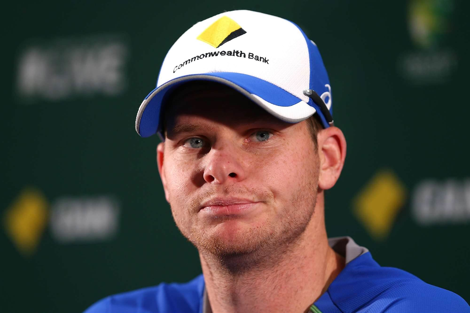 Smith names three debutants for final Test