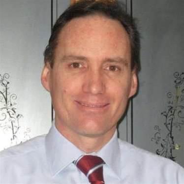 Ramsay Health CIO wins Benchmark Awards gong
