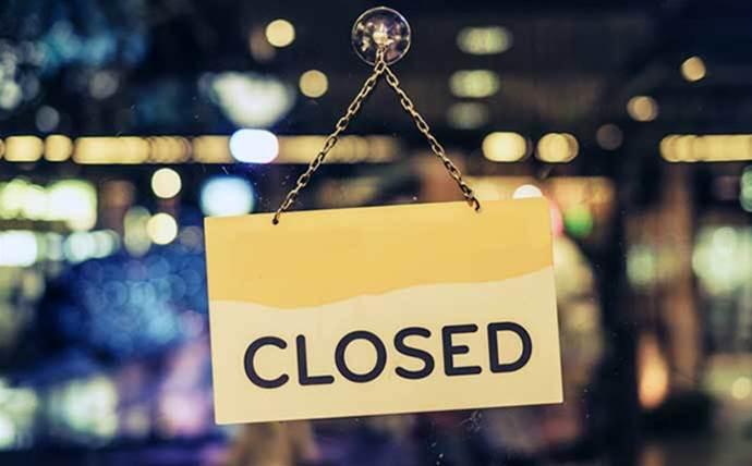 Optus begins first tranche of 2G network shutdown