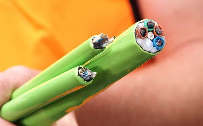 NBN Co bends to RSP calls for revamped fees