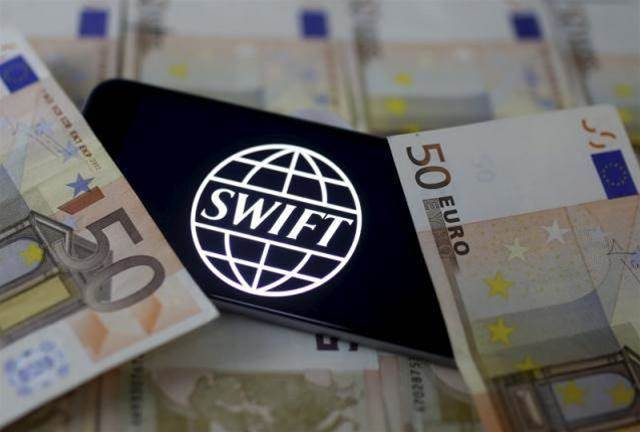 SWIFT confirms new cyber thefts, hacking tactics