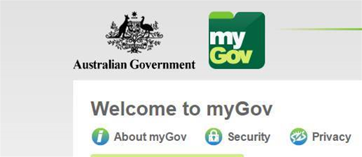 ATO prepares new features for MyGov