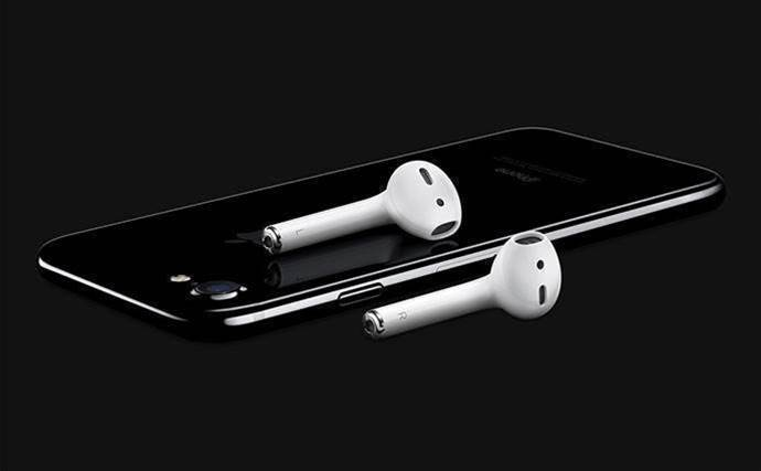 Apple starts selling AirPod headphones after two-month delay