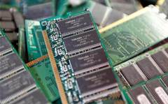 Toshiba gets shareholder approval to shed chip unit