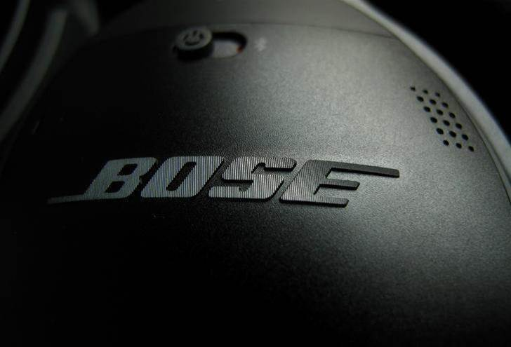 Bose in court for alleged eavesdropping