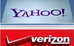 Verizon closes US$4.48 billion Yahoo deal