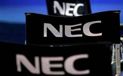 NEC considers Civica takeover: report