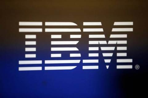 IBM fails to hit revenue targets, again