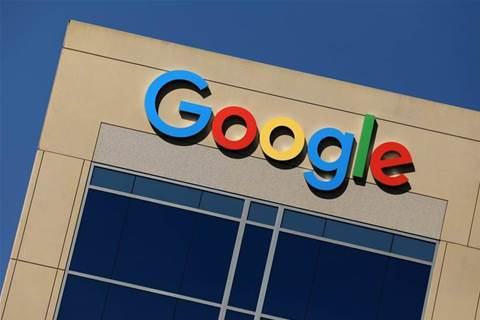 Offensive sexist or brave truth-teller? Fired Google staffer at centre of storm