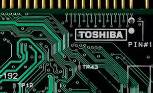Western Digital boss apologises to Toshiba for friction over chip unit sale