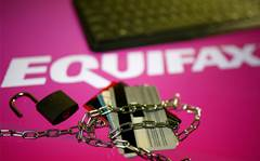 Criticism of Equifax data breach response mounts
