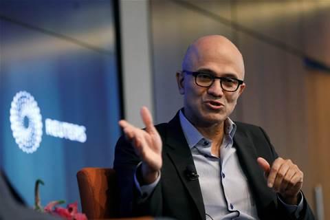 Microsoft will refocus Bing on PC market
