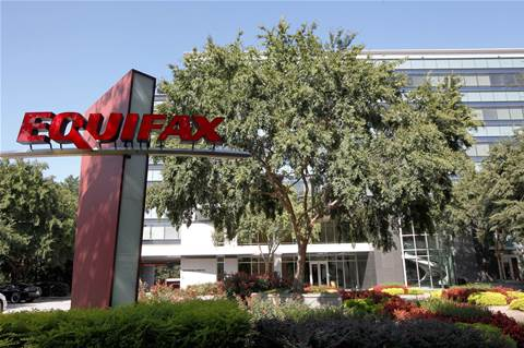 Equifax says 2.5 million more customers may have been hit by cyber attack
