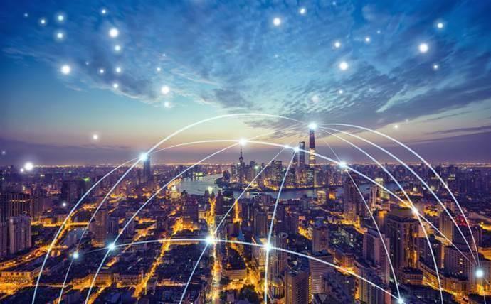 US scraps price regulation on data services