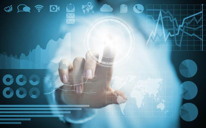 Qld govt jumps on data analytics bandwagon
