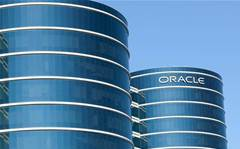 Oracle to lay off hundreds of employees