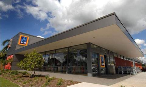 Aldi selling year's worth of calls, texts and 42GB data for $249