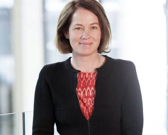 ANZ Bank gives data a seat at the executive table