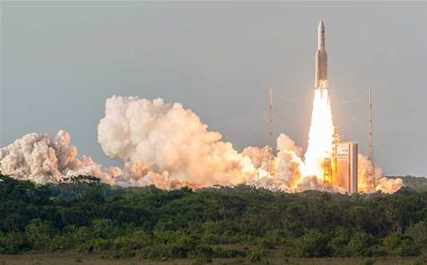 NBN satellite, HFC connections revealed for the first time
