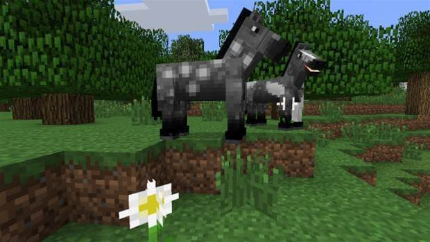How teachers brought Minecraft into classrooms