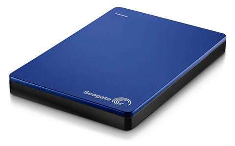 Dicker Data beefs up its data storage capability with Seagate