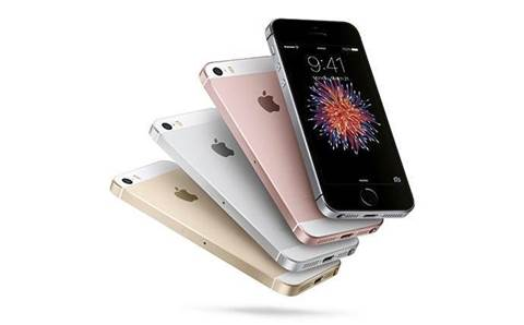 Apple to start manufacturing iPhone in India