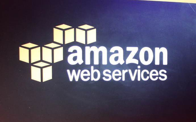 AWS public cloud hits $14 billion revenue run rate