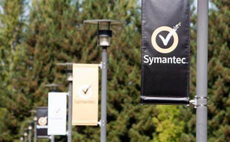 Symantec to integrate partner program with Blue Coat