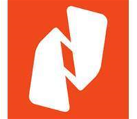 Discover what makes Nitro Pro 11 the best version of this powerful PDF editor yet