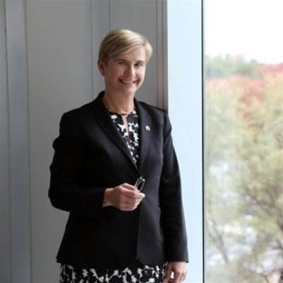 ANZ Bank CISO out in another IT exec restructure